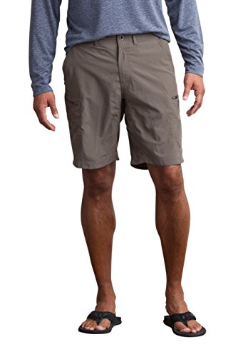 ExOfficio Men's Camino 8.5'' Shorts