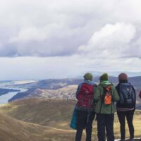 The UK's Best Self Guided Walking Holidays