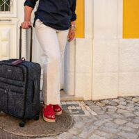 baggallini Luggage Review – The Getaway Travel System