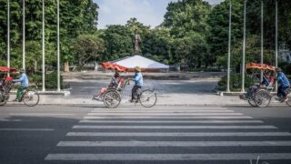 What to do in Hanoi Vietnam. Plan Your Hanoi Itinerary