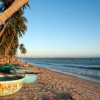 Things to do in Mui Ne, One of The Best Beaches in Vietnam.