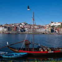 2 Days in Porto Itinerary