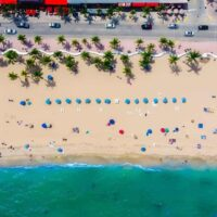 5 Day Trips From Fort Lauderdale For An Unforgettable Vacation
