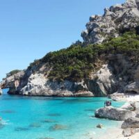 Holidays in Sardinia Travel Guide.