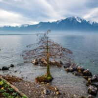 Things to do in Montreux. 2 Day Montreux Itinerary