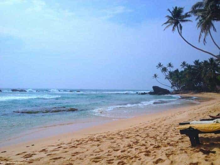 Ahungama Sri Lanka