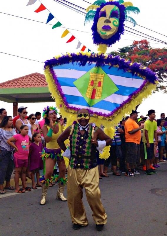 La Nasa Bar Carnival, Vieques jpg