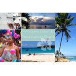 The Complete Vieques Island Destination Guide